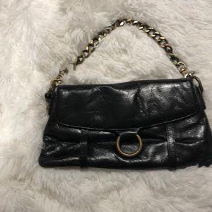 Hobo small bag